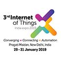IOT-India-2019-125x125