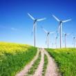 14723808 - clean energy