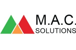 MAC Solutions extends its range of 19-inch rack mount Ethernet
