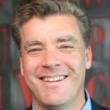 Trevor Hughes of IAPP