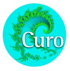 Curo_Compliance
