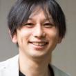 Kenta Yasukawa of Soracom