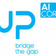 Logo_AI-CORE-Cyan_Compliance