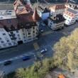 St Gallen (day view)