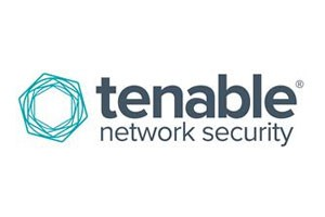 Tenable_Compliance