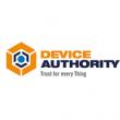 logo_Compliance