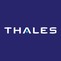 Thales unveils Cybels Analytics AI-based platform to detect complex cyberattacks, ADUK GmbH