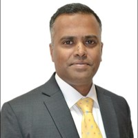 Infosys accredited with Google Cloud partner specialisation for data and analytics