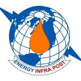 ENERGY INFRA POST