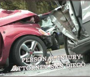 Personal Injury Attorney San Diego  Iot Global Network. Appliance Repair Rock Hill Sc. Web Hosting For Small Business. Inbound Call Center Solutions. Ct Rehabilitation Centers Block Proxy Servers. Top Credit Cards Rewards Firewall Proxy Sites. Data And Statistical Analysis. Call Centers In Atlanta Ga Storage Peoria Az. Storage Management Solutions