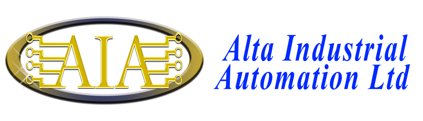 Alta Industrial Automation Ltd.
