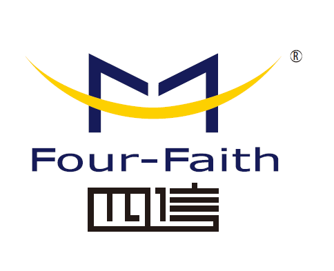 Xiamen Four-Faith Communication Technology Co., Ltd.