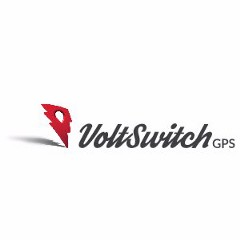 Voltswitch GPS