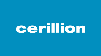 Cerillion