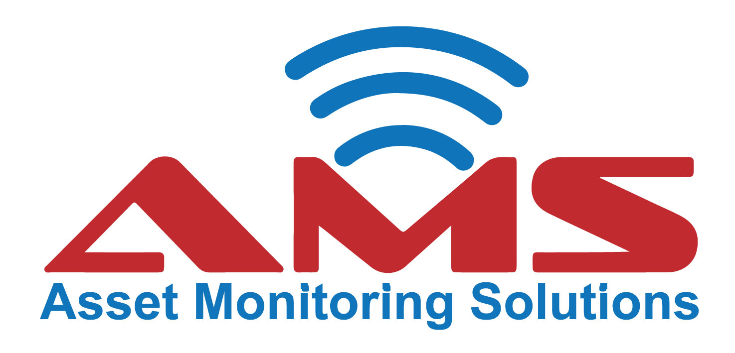 Asset Monitoring Solutions
