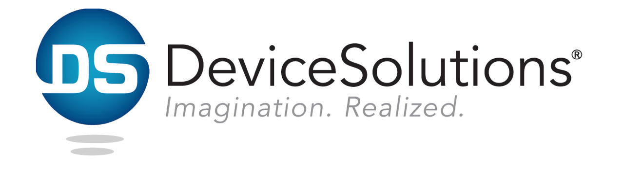 Device Solutions, Inc.