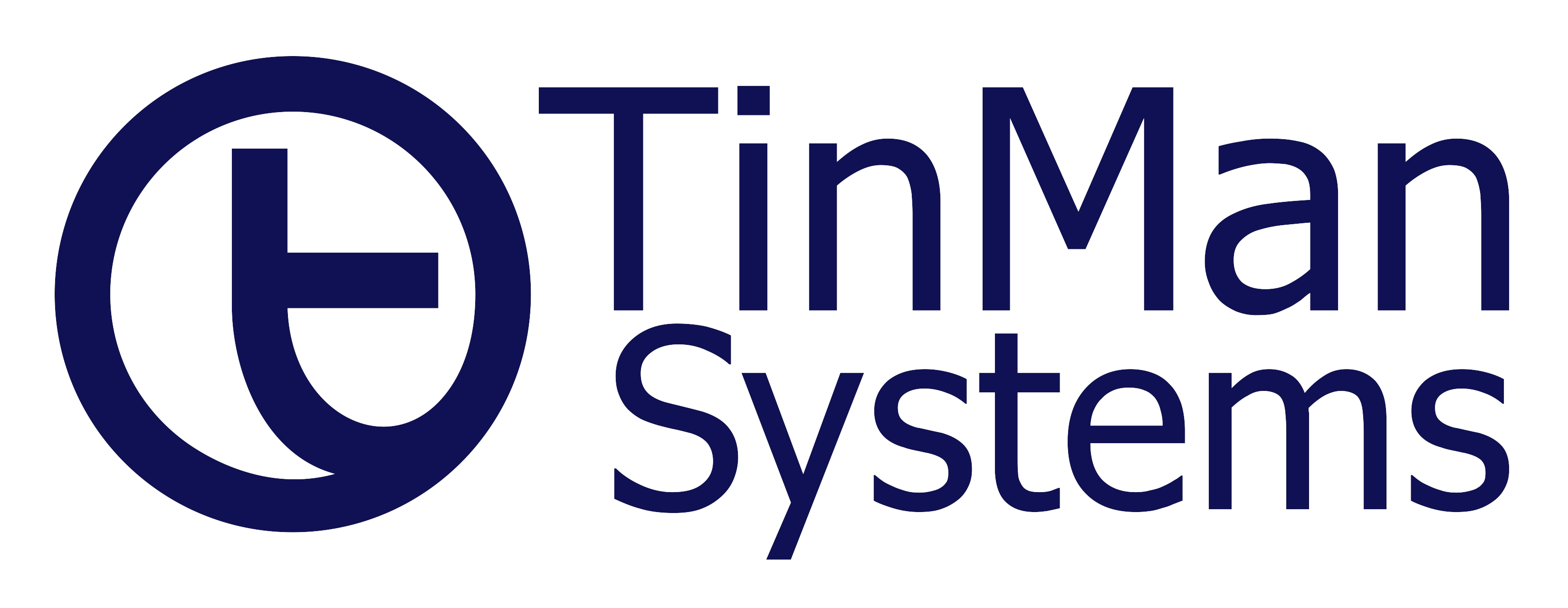 TinMan Systems