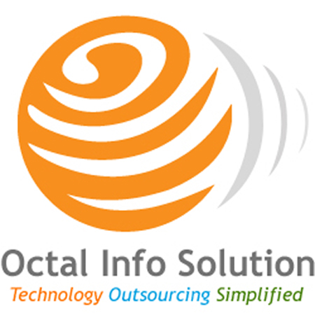 Octal Info Solution Pte. Ltd.