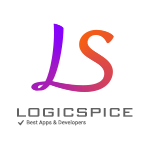 LogicSpice Consultancy pvt. ltd.