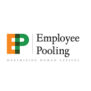 Employee Pooling-Knowledge Process Outsourcing Services