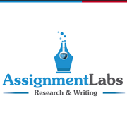 Assignment Labs