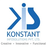 konstant Infosolutions