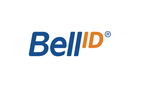 Bell ID