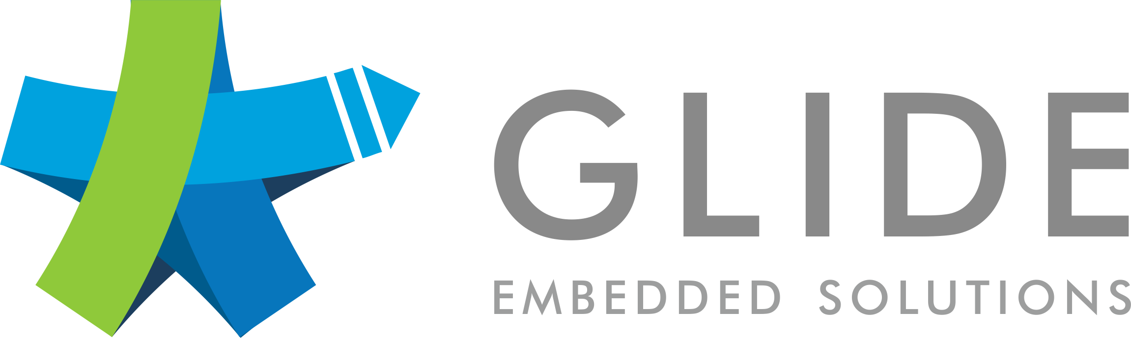 Glide Technology Pvt. Ltd.