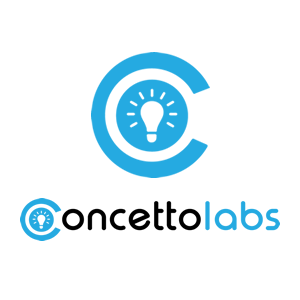 Concetto Labs