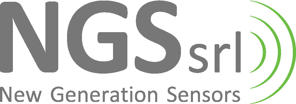 New Generation Sensors srl