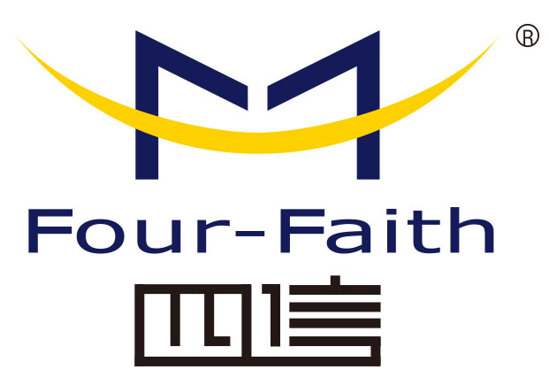 Four-Faith Smart Power Technology Co.,Ltd