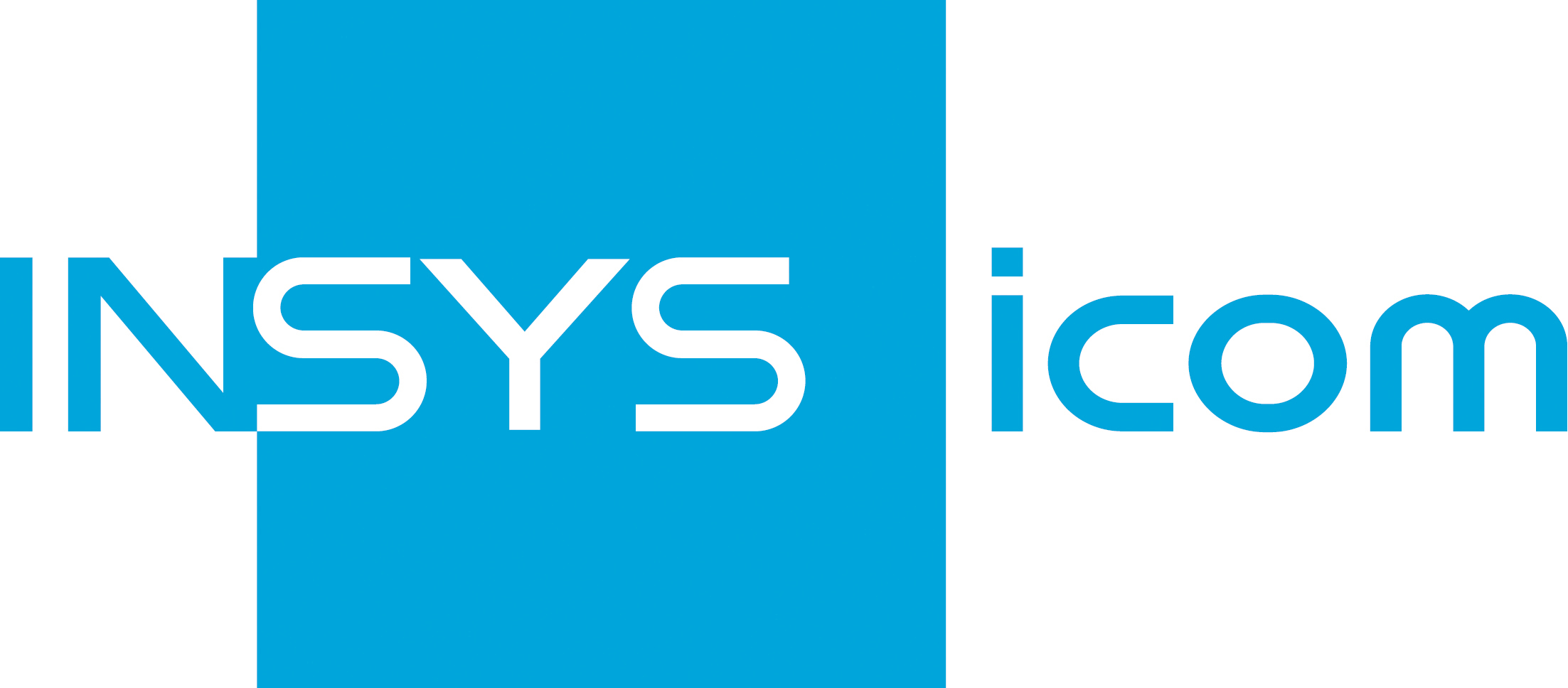 INSYS icom - IoT Global Network