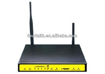 m2m industrial 3g router umts/wcdma/hspa