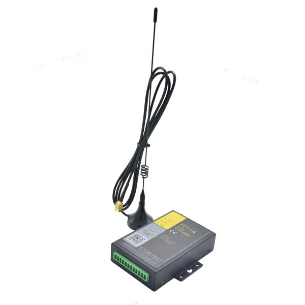 industrial adsl modem gprs for meter reading