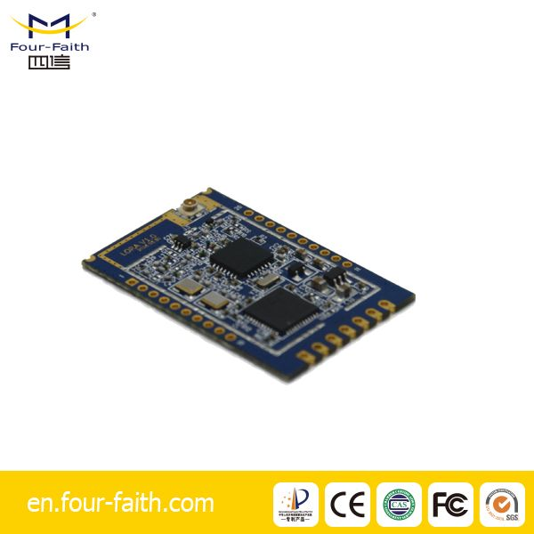 F8L10D industrial long range wireless lora module
