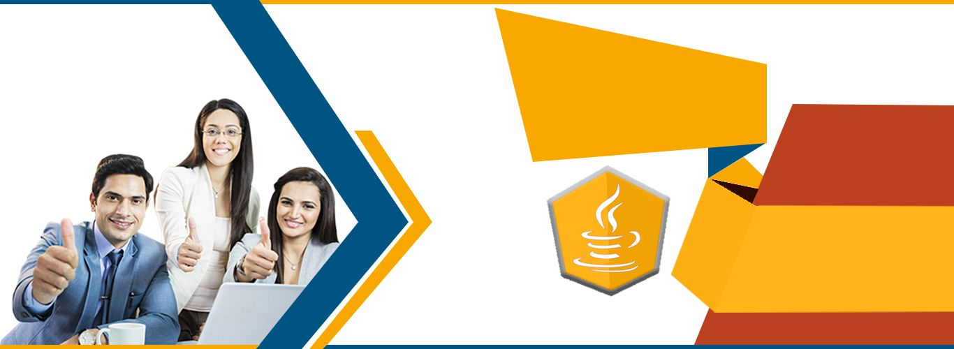 Java Training Institute in Noida - SLA Consultants