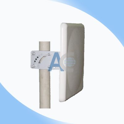 5.8G Panel Outdoor Directional Antenna