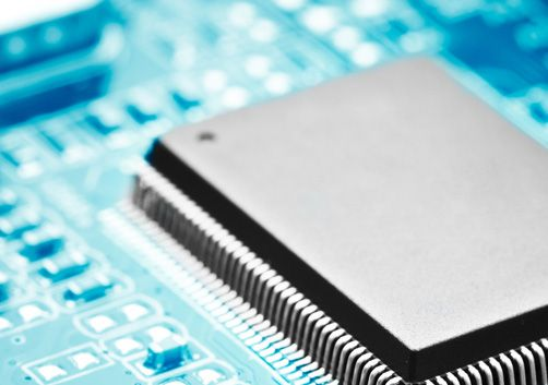 Embedded Systems And Applications Iot Global Network