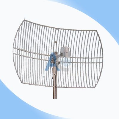 24dbi 2.4GHz Grid Outdoor Antenna
