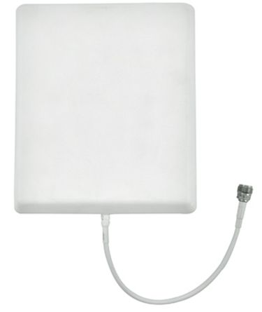 5dBi,433MHz Wall Mount Antenna