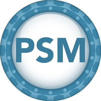 PROFESSIONAL SCRUM PRODUCT OWNER� (PSPO) TRAINING