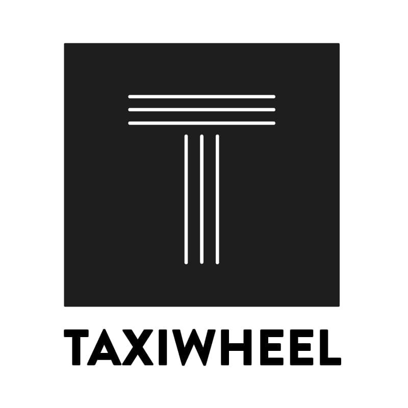 TaxiWheel