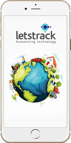 Letstrack Services