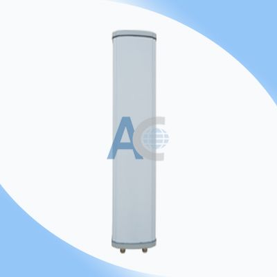 5G Sector MIMO base station bridge antenna